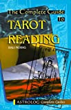 Tarot Reading, Hali Morag, 9654940078
