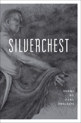 Silverchest: Poems ebook