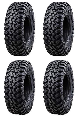 30x10x14 atv tires - 5