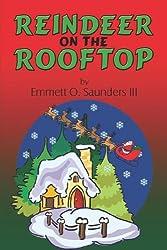 Reindeer on the Rooftop