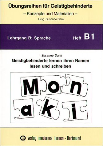 bungsreihen-fr-geistigbehinderte-h-1-geistigbehinderte-lernen-ihren-namen-lesen-und-schreiben