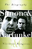 Simon and Garfunkel, Victoria Kingston, 0880641932