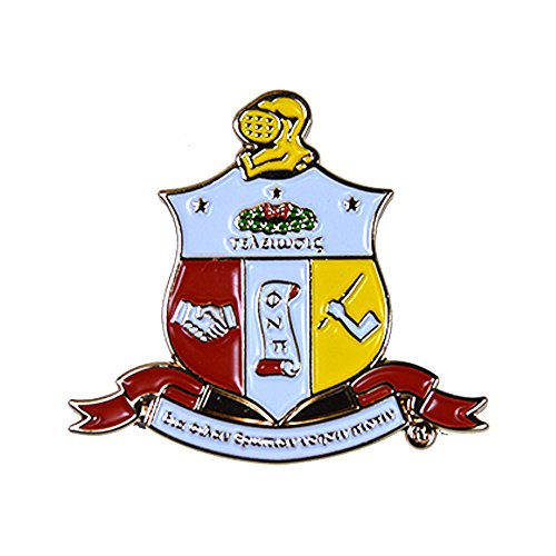 Kappa Alpha Psi Merchandise - 9