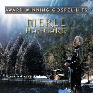 Award Winning Gospel Hits