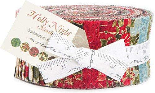 Moda Fabrics 33100JRM Moda Fabrics