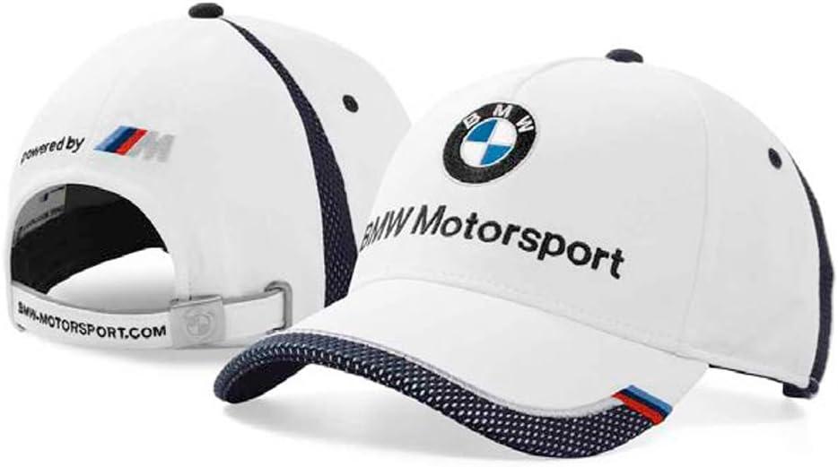 BMW Nuevo Auténtico Motociclismo Colección unisex COLECCIONISTA ...