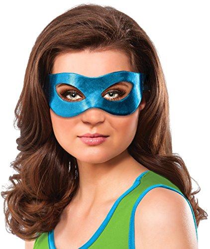 Ninja Eye Mask - 7