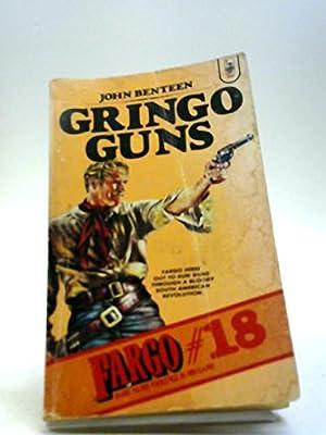 Gringo Guns