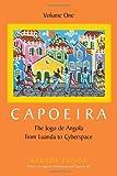 Capoeira, Gerard Taylor, 1556436017