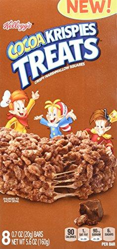 rice-krispies-kelloggs-treats-chocolate-564-ounce-pack-of-12