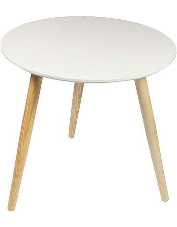Surprising Amazon Co Uk Coffee Tables Interior Design Ideas Philsoteloinfo