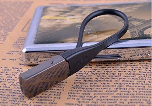1Pc Powerful Popular Titanium Series Keychain Lover Gift Cute Fashion Key Car Ring Color Black and - Arizona Fashion Square