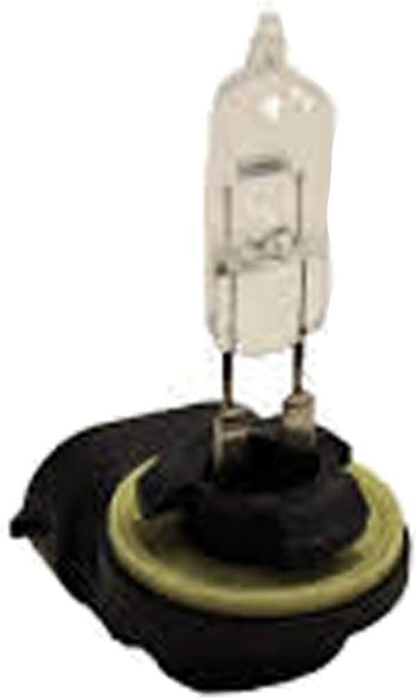 ATV 50 Watt Headlight Bulb Lamp for Polaris Sportsman Magnum HAWKEYE 500 12v 50W