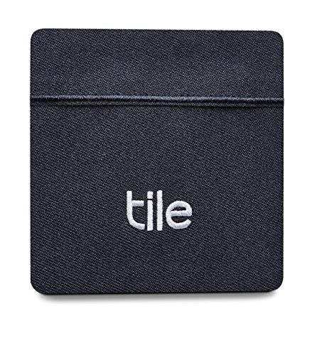 Tile Pocket for Tile Mate