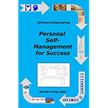 Software Engineering: Personal Self-Management for Success