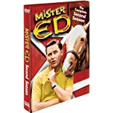 Mister Ed: Season 2 by Alan Young