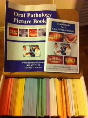 dental decks part ii - 5