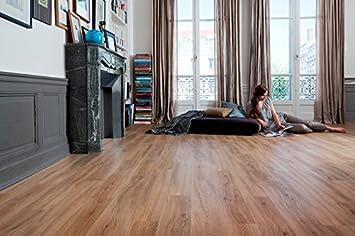 Fußbodenbelag  Gerflor Senso Classic - Lord VS Vinyl-Laminat Fußbodenbelag ...