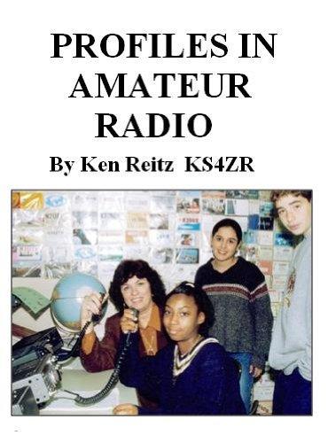 Amateur-Profile — foto 3