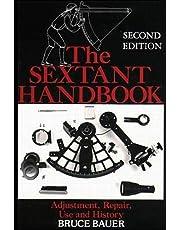 The Sextant Handbook