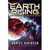 Earth Rising (Earthrise Book 3)