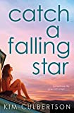 Download Catch a Falling Star in PDF ePUB Free Online