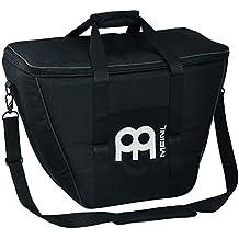 Meinl Percussion MTOPCJB Slap Top Cajon Bag for All Models