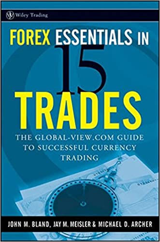 Up remote book forex trading prop