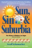 Sun, Sin, and Suburbia, Geoff Schumacher, 1932173994