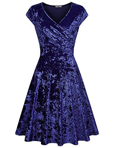 beautiful spring formal dresses - 2