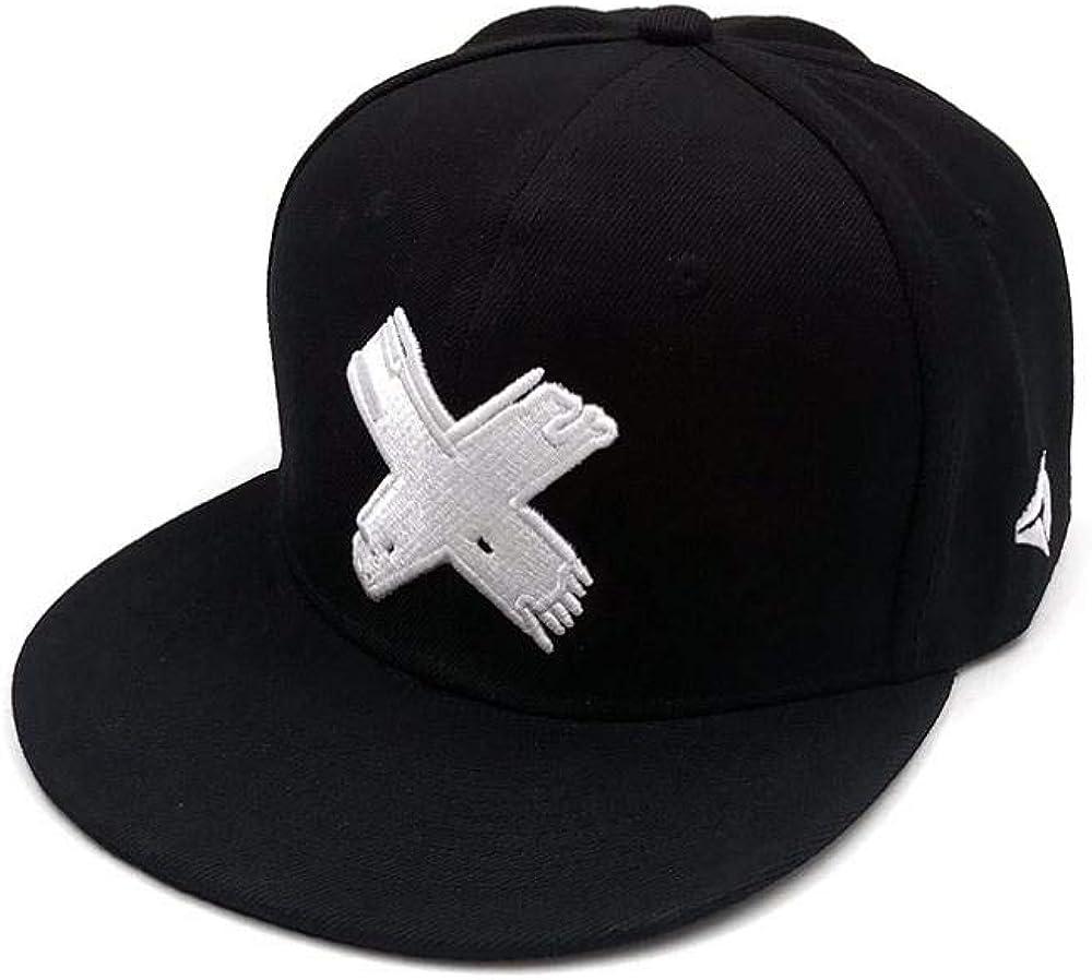 HONAO X Snapback HatsUnisex...