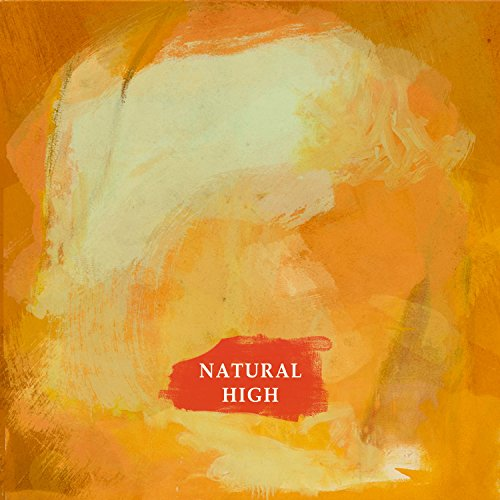 Natural High (feat. Eastman) [Explicit]