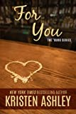For You (The 'Burg Series)