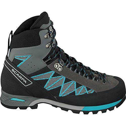 Women Trek Shark baltic Od Marmolada Scarpa qwS800