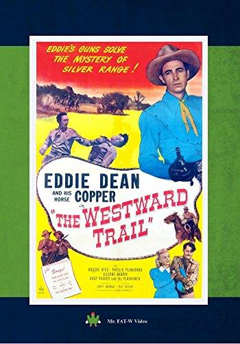 (Westward Trail)