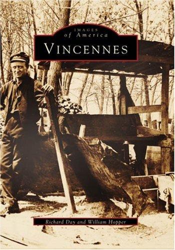 Download Vincennes   (IN)   (Images of America) ebook