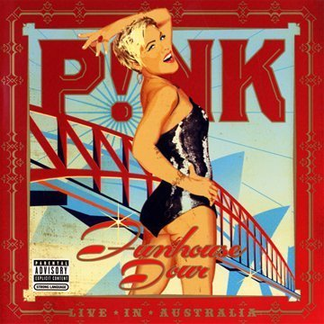 funhouse-tour-live-in-australia-by-pink-2009-12-02