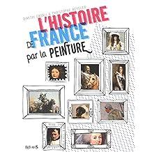 L'histoire de France par la peinture