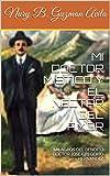 MI DOCTOR MISTICO Y EL NECTAR DEL AMOR: MILAGROS