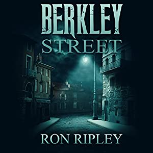 Berkley Street Audiobook