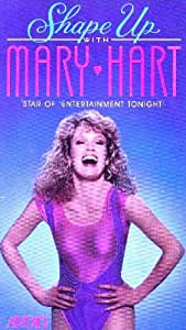 Shape Up with Mary Hart