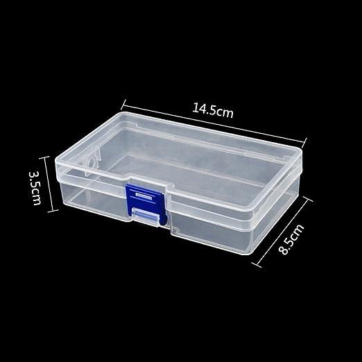 Amazon.com: 1 herramienta de uñas de plástico Decoraciones ...