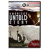 America's Untold Story DVD