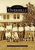 Overhills (Images of America: North Carolina)