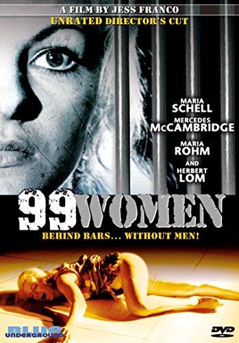 dvd 99 - 9