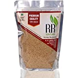 R R Agro Foods Premium Gluten Free Quinoa 500 Gms