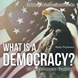 What is a Democracy? US Government Textbook | - Best Reviews Guide
