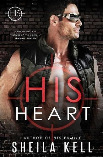 His Heart - 2