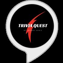 Trivia Quest