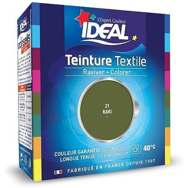 Ideal tinte líquido Maxi 21 Caqui: Amazon.es: Salud y cuidado ...
